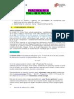 139110434-PRACTICA-Nº-6-VOLUMEN-MOLAR2222.docx