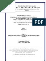 18. DOK _K_ Normalisasi Sungai Tuan Luak Kec. Keliling Danau Kab. Kerinci.pdf