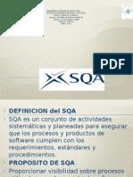 Plan de SQA.pptx