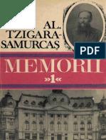 Al Tzigara Samurcas                 Memorii 1.pdf