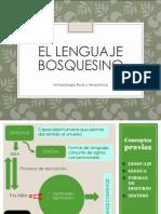 El lenguaje bosquesino.pdf