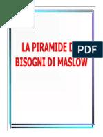 piramide-dei-bisogni-di-Maslow.pdf