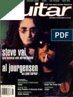 Guitar_1994-01