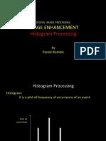 histogram_processing.pdf