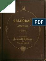 Telegraph in America