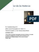 El Estudio de La Materia Medica.pdf