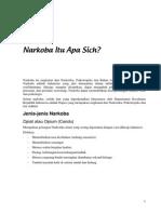 Artikel Narkoba Lengkap.pdf