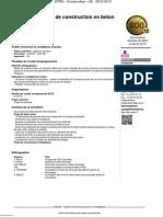 ueCCV117.pdf
