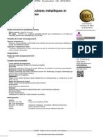 ueCCV118.pdf