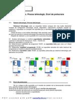 BPD DP Capitole123 (1)