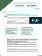 Thread methos.pdf