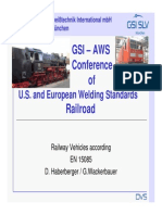 European_Welding_Standards_for_Railroad_Georg_Wackerbauer.pdf