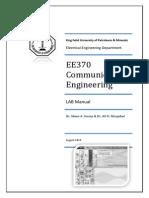 Lab Manual Ver 4