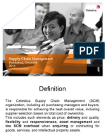 06 - SCM Academy_Purchasing Overview-edited (1)