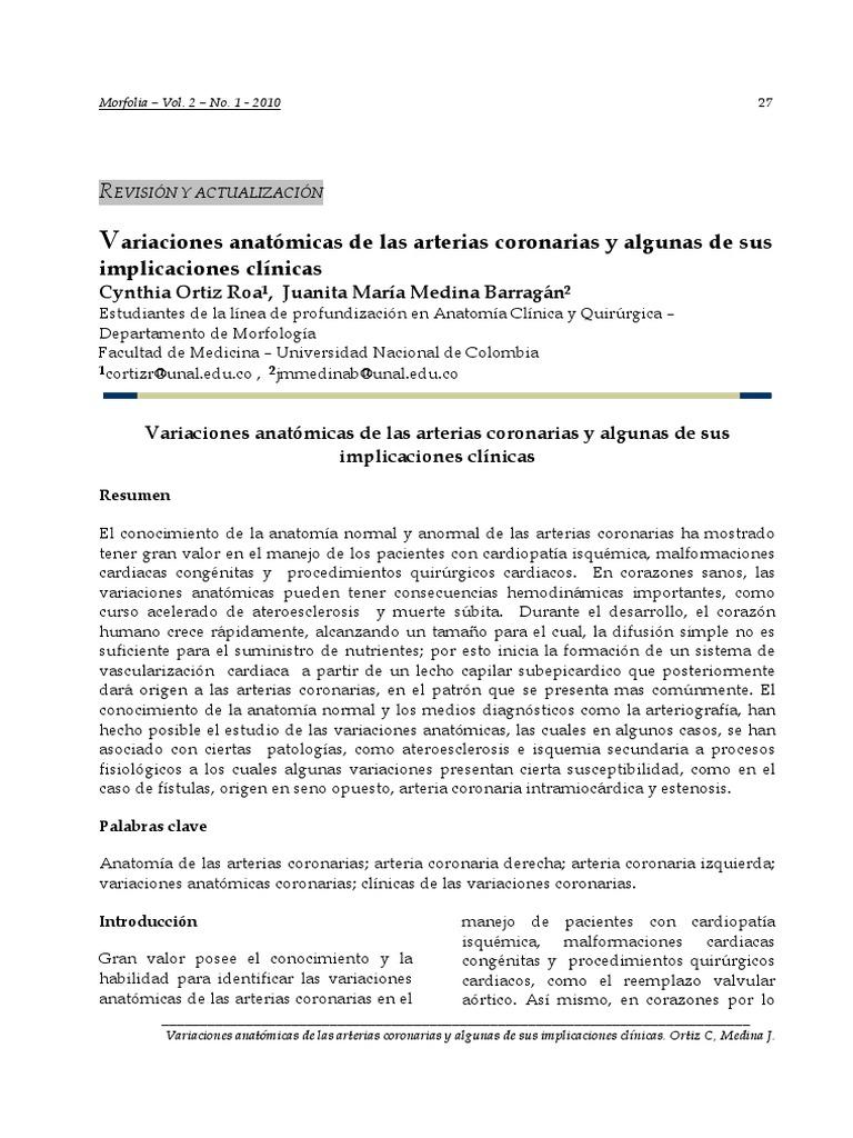 13868-40486-1-PB (1).pdf