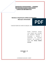 Vanessa Pedra Do Carmo Scudeler RA 8541929455