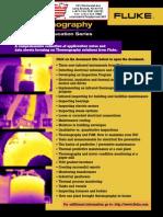 thermalapplication_edu-series.pdf