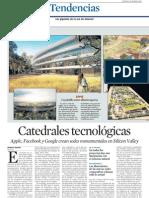 Catedrales Tecnologicas - 28-03-15-Vgda