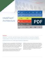 IntelliFlash Architecture Product Brief Web FINAL