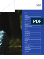 ucc_admissions_catalogue.pdf