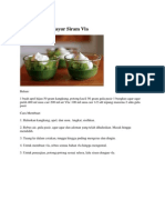 PUDING.pdf