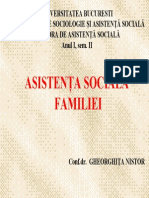 -1.2. as.soc_servicii_functii Si Princ. Organizare