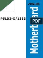 P5LD2-X-1333(Manual)