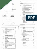 cod de membrele inferioare ale icd varicoză)