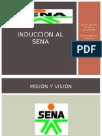 INDUCCION AL SENA.pptx