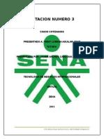 ESTACION NUMERO 3.docx