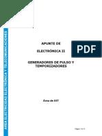 Apunte_Generadores_de_Pulso_y_Tem_Eln2.pdf