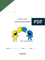 Guía de funciones y factores de la comunicación 1 2014.doc