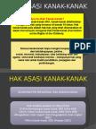 hak asasi kanak-kanak2.pptx