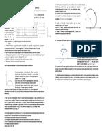 PCampo MagnéticoInduc 1415ENUNCIADOS2p