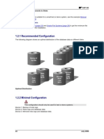 SAP File Systems