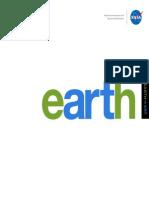 Main Earth Art