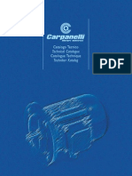 catalogo carpanelli.pdf