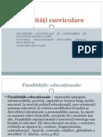 Curriculum Tema 2.ppt