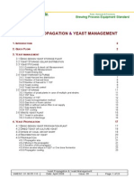 01.30.55.110-Yeast Propagation and Management 2008 (1).pdf