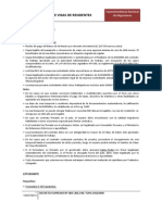 servicios_inmigracion_visas_residentes.pdf