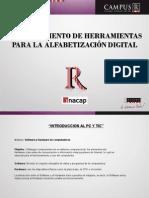 1 INTRODUCCION AL PC Y TIC.pptx
