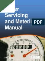 Water Meter Manual Binder April 16 2012