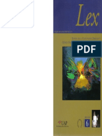 EL_DERECHO_DE_SUSCRIPCION_PREFERENTE, DANIEL ECHAIZ MORENO.pdf