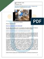 Reconocimiento_U2_L1_3.pdf