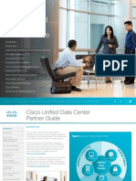 unified_data_center.pdf