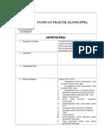 PANDUAN PRAKTIK KLINIS RSMRM - Copy (2).docx