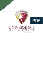 Desarrollo Cronologico Legislacion SSTA en Colombia