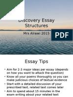 essay_structure.pptx