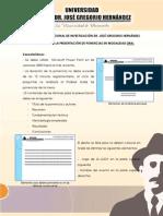 Normas para ponencias orales Congreso.pdf