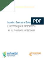 Experiencia por la transparencia en los municipios venezolanos.pdf